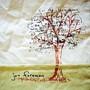 Jon Foreman – Limbs and Branches