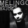 Daniel Melingo – Tangos Bajos