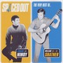 William Shatner – Spaced Out: The Best of Leonard Nimoy and William Shatner