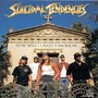 Suicidal Tendencies – How Will I Laugh Tomorrow...