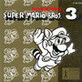 The Super Mario Bros. 1-3 Anthology