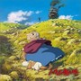 Howl's Moving Castle Original Soundtrack