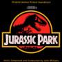 Jurassic Park – Jurassic Park
