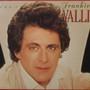 Frankie Valli – The Very Best of Frankie Valli