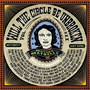 The Nitty Gritty Dirt Band – Will the Circle Be Unbroken, Vol. 3