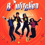 B*witched – B witched