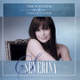 Severina – The Platinum Collection