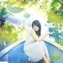 Makino Yui – Undine