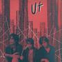 ut – UT