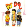DJ DOC – DJ DOC
