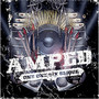 116 Clique &ndash; Amped