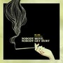 We Are Scientists – Nobody Move, Nobody Get Hurt