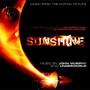 John Murphy – Sunshine