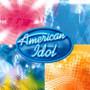 Syesha Mercado – American Idol