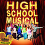Ashley Tisdale & Lucas Grabeel – High School Musical