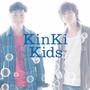 KinKi Kids – スワンソング