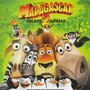 Will.I.am – Madagascar Escape 2 Africa