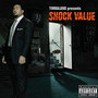 Timbaland – Timbaland Presents: Shock Value
