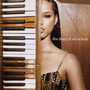 Alicia Keys The Diary Of Alicia Keys