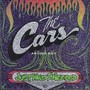 The Cars – Just What I Needed: The Cars Anthology Disc 2