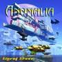 ANOMALIA – Signal Shock