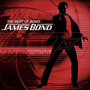 k.d. lang – The Best Of Bond... James Bond
