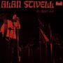 Alan Stivell – Telenn gwad / The foggy dew