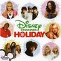 The Cheetah Girls – A Disney Channel Holiday