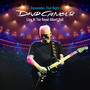 David Gilmour – Remember That Night