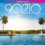 The All-American Rejects – 90210 Soundtrack