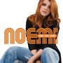 Noemi – Sulla Mia Pelle