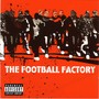 Sham 69 – The Football Factory