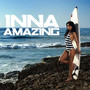 inna &ndash; amazing