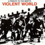 Pennywise – Violent World