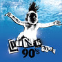 Anberlin – Punk Goes 90s