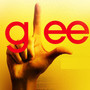 Glee Cast – Glee - The Music