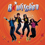 B*witched – B*witched