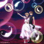FictionJunction YUUKA – Tsubasa Chronicle Original Soundtrack - Future Soundscape IV