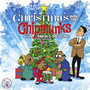 chipmunks – Christmas With The Chipmunks