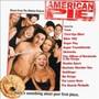 Bic Runga – American Pie