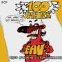EAV – 100 Jahre EAV