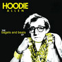 Hoodie Allen – The Bagels and Beats EP