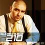 DJ Mendez – 210