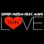 Offer Nissim Feat. Maya – I'm in Love