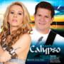 Banda Calypso – Amor Sem Fim - Volume 13