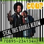 The Coup – Steal This Double Album Disc 1