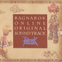 SoundTeMP &ndash; Ragnarok Online OST