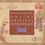 SoundTeMP Ragnarok Online OST