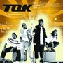 T.O.K – UNKNOWN LANGUAGE