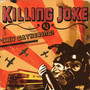 Killing Joke – XXV Gathering: Let Us Prey